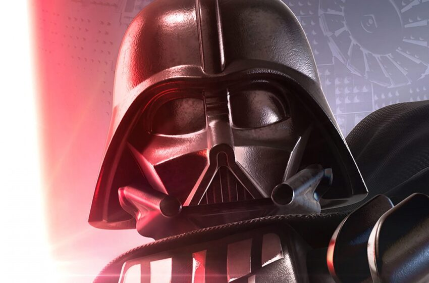 LEGO Wide name Wars: The Skywalker Saga Has Been Delayed (Yet once more)