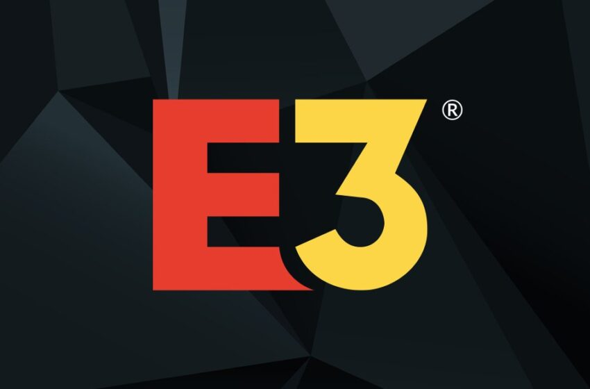 E3 2021 Has Been Dated