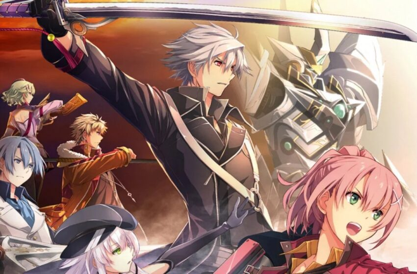 Feature: Nihon Falcom's Trails Of Chilly Steel Competitors Sport Of Thrones In The Worldbuilding Stakes