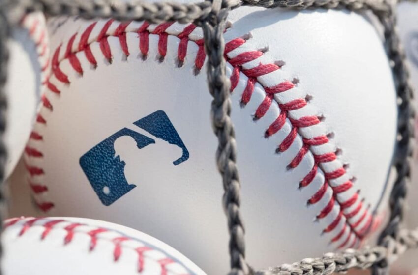 SWING AND A MISS: MLB Probes All-Superstar Game Re-space to Explain with Identical Voter ID Rules as Georgia
