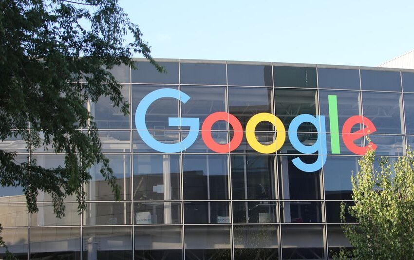 Alphabet workers pen open letter asking company to give up keeping harassers