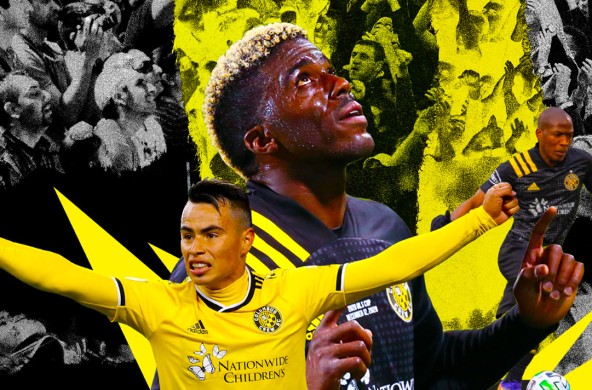 Each and every MLS group in 2021, previewed by the experts who know them most sensible most likely