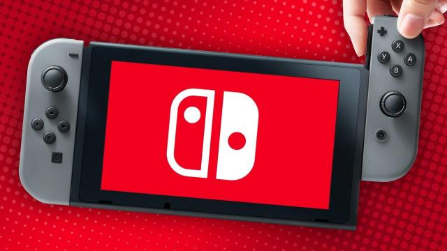Switch Handiest-Selling Console in the US in March, PS5 Fastest-Selling Console After 5 Months