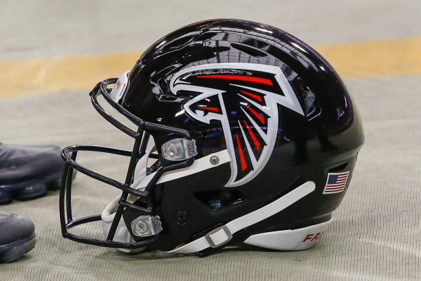 Falcons Gamers Deliver 'Many' Will No longer Take half in Voluntary Offseason Program