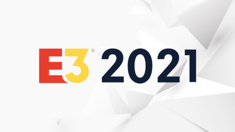 E3 2021: Time table, Members, And What To Request