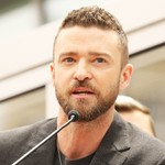 Justin Timberlake Fights Oil Pipeline in His Memphis Space of origin for Earth Day