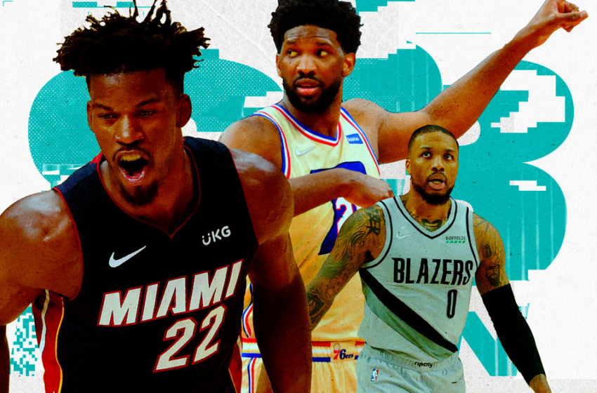 What's at stake for every NBA staff the remainder of the season