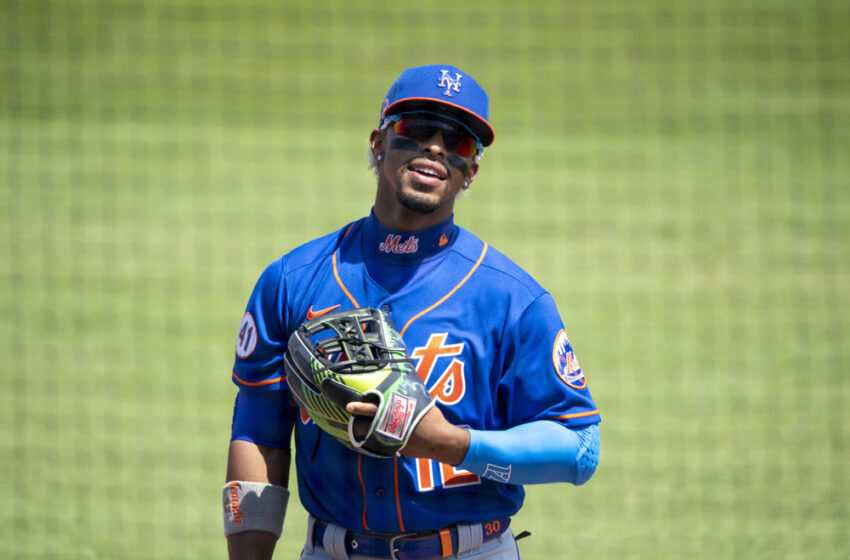 Braves: Why the Mets' signing of Lindor could be good for the Braves