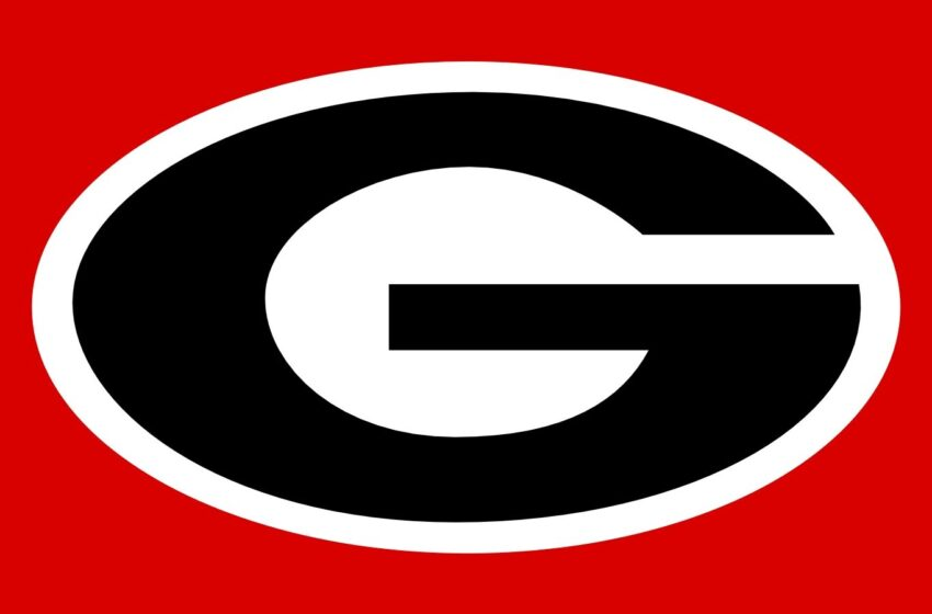 UGA football continues hot streak on recruiting trail with another commitment