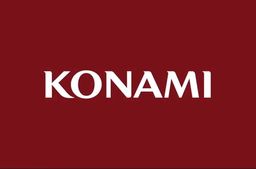 Konami Couldn't Be Attending E3 2021 But Level-headed Has A Number Of Tasks To Point to