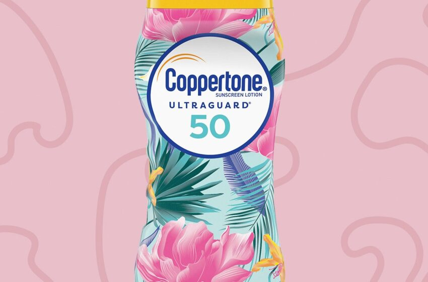 The 17 Very most attention-grabbing Sunscreens, In step with Glamour Editors