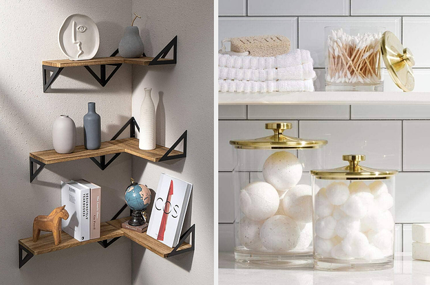 25 Inexpensive Home Products From Amazon That Reviewers Dispute Scrutinize Great More Dear