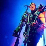 The Misfits Be half of Supplied-Out Aftershock Festival 2021 Lineup As Headliners