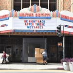 Shuttered Venue Operators Grant Payments Will Starting up Arriving Next Week
