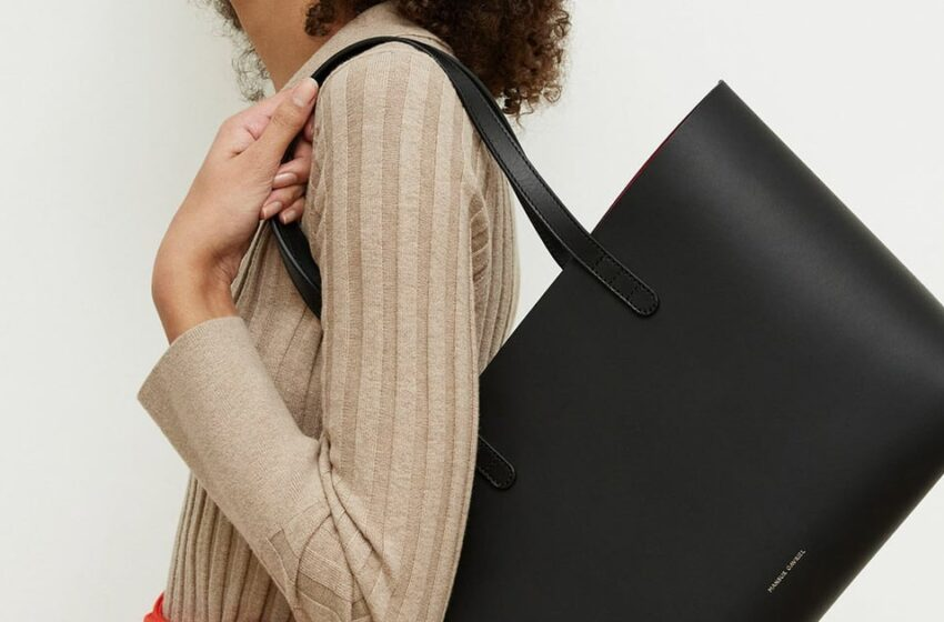 18 Popular Work Baggage That Will Moreover Fit Your Computer