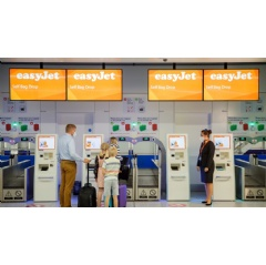 Novel easyJet on-line tool makes commute planning extra effective and fewer complicated this summer season