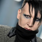 Marilyn Manson Accused of Sexual Assault, Harassment by Frail Assistant: Experiences