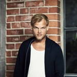 Stockholm's Ericsson Globe Officially Renamed Avicii Enviornment: 'We're So Honored'