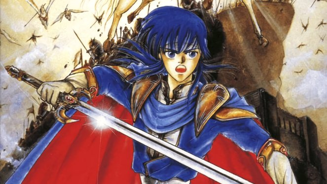 Fire Emblem: Genealogy Of The Holy Battle Is Becoming a member of Japan's NSO Substantial Famicom Library