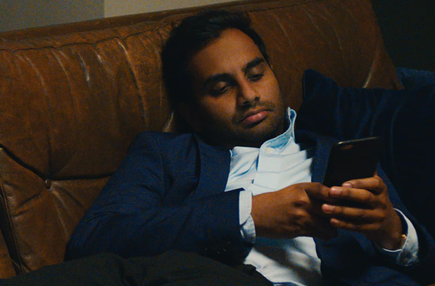 'Master of None' Returns This Week – Nonetheless Wait, What Took enviornment All every other time?