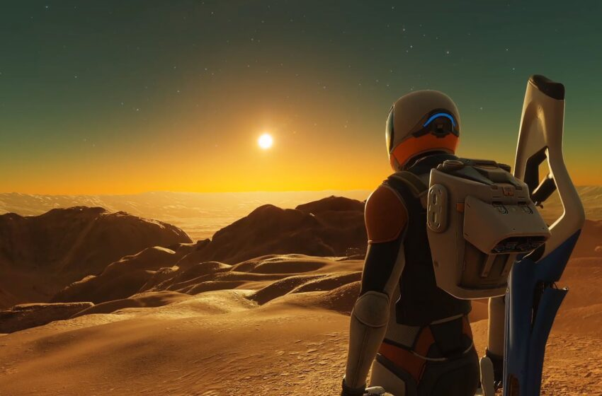 Elite Unsafe Director Apologizes 'Wholeheartedly' for Recent Expansion Points