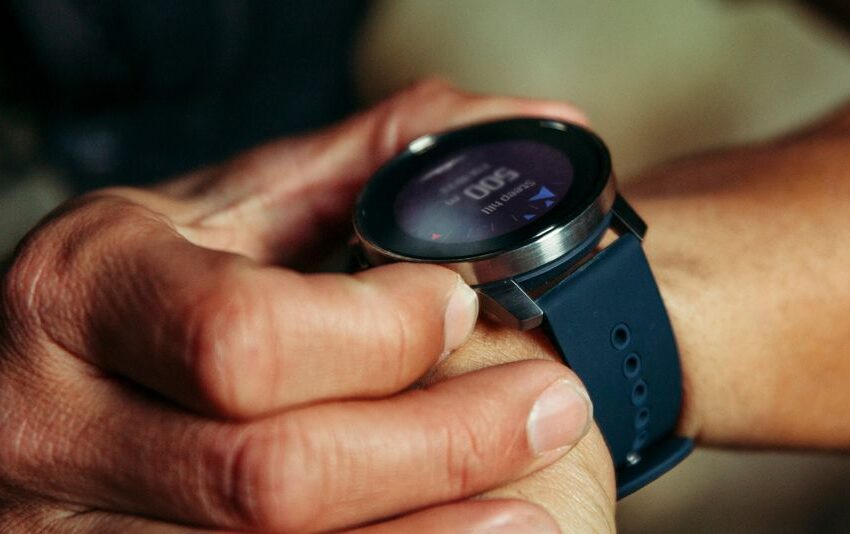 Suunto 9 Top is a mild, thin sports discover that bills in actuality hasty