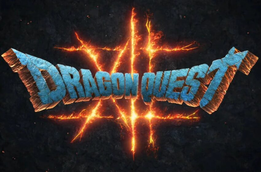 Dragon Quest XII: The Flames Of Destiny Is Working On Unreal Engine 5