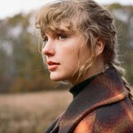Taylor Swift's 'Evermore' Breaks Contemporary-Generation Legend for Most attention-grabbing Vinyl Album Sales Week