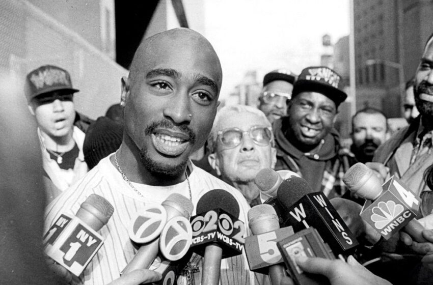 An Oral History of Tupac's Sexual Abuse Trial