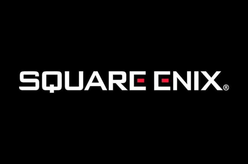 Square Enix at E3 2021: When It Is and What to Quiz