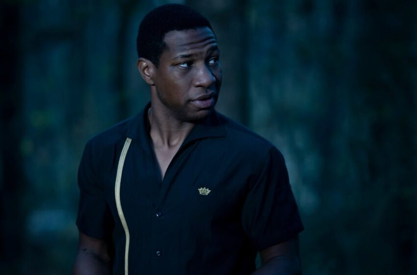 Creed 3: Jonathan Majors Will likely be Michael B. Jordan's Subsequent Opponent