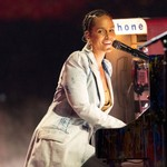 Alicia Keys' Son Genesis Looks Precisely Like Her: 'He Stole Mom's Whole Face!'