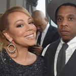 Mariah Carey Has the Easiest Mic-Plunge Response to Rumors She Ruin up With Jay-Z's Roc Nation