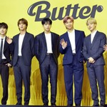 Five Burning Questions: BTS Exhaust 2nd Week at No. 1 With 'Butter'