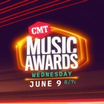 Right here Are The total 2021 CMT Track Awards Winners (Updating Dwell)
