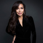 Naya Rivera's Dad Says She Became 'Truly Taking a see Ahead to Beginning to Portray Track All over again'
