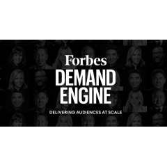 Forbes Launches Forbes Seek data from Engine Subscription Carrier For Marketing and marketing and marketing Companions In quest of Assured Marketing and marketing and marketing Licensed Leads For Industry Tell