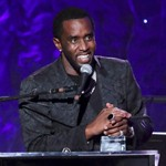 Sean 'Diddy' Combs Indicators With WME, Begins Constructing Program for Underrepresented College students