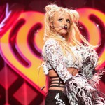 Britney Spears Has 'No Thought' If She'll Ever Return to the Stage
