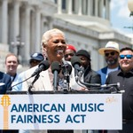 Congressional Invoice Renews Effort to Catch Artists, Labels Paid for Radio Airplay