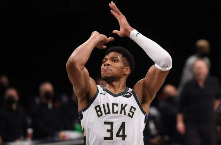 [The Athletic] Sources relate the Atlanta Hawks are no longer delighted that the league is persevering with to explore different technique on the Giannis Antetokounmpo 10-2d violations in the Jap Convention finals.