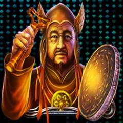 Juicy Stakes Casino Giving as a lot as 100 Free Spins on theMystical Tiger's Claw, July Slot of the Month