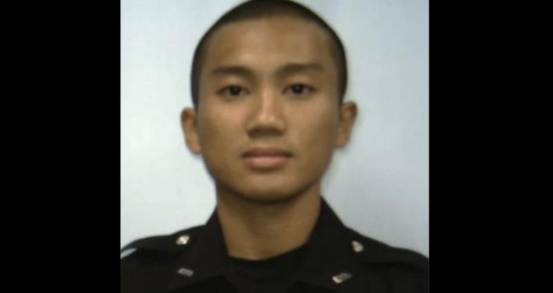 Police Officer in Stable Situation After Alleged Ambush by Gunman in Atlanta