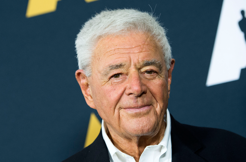 Richard Donner, Director of Superman, Lethal Weapon, and The Goonies, Dies at 91