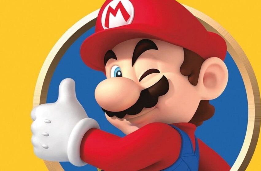 Nintendo Provides Unsuitable Me Producer to Its Board of Directors to Reduction It Develop Movies