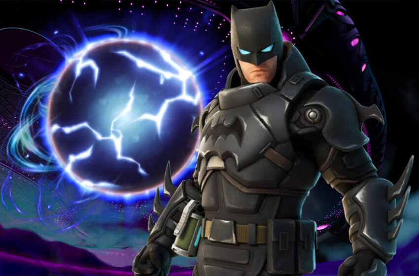 How one can obtain the Armored Batman pores and skin in Fortnite