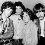 'The Velvet Underground' Is a Boldly Suave Documentary for a Boldly Suave Band