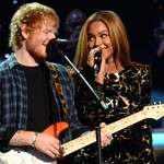 From Beyoncé to Justin Bieber, Right here Are Ed Sheeran's 8 Very most practical Collaborations