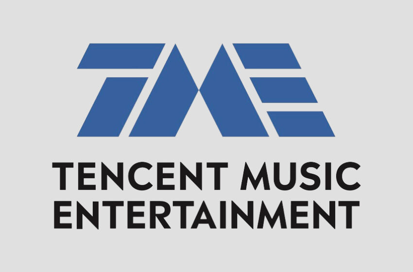 Chinese Regulators Could Require Tencent Song to Cease Unfamiliar Affords (Boom)