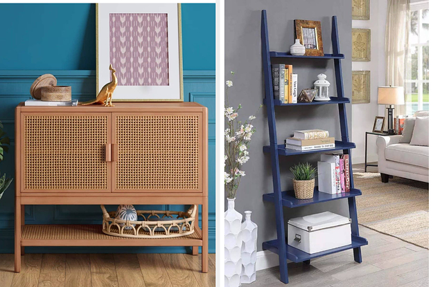 If You're Ready To Make investments In Your Dwelling, You Correct Also can Admire These 31 Pieces From Target
